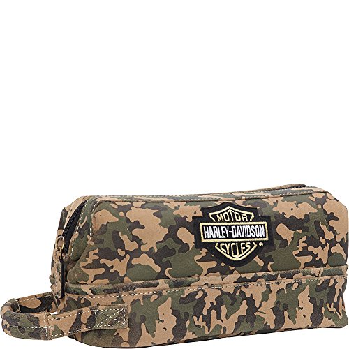 harley-davidson-leather-toiletry-kit-camouflage
