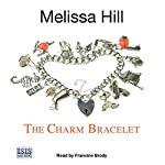The Charm Bracelet | Melissa Hill