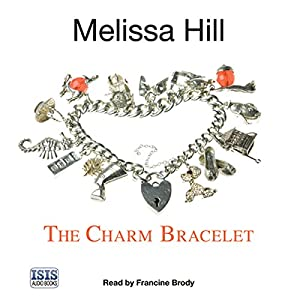 The Charm Bracelet Audiobook