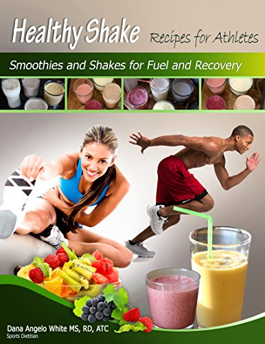 healthy-shake-recipes-for-athletes-smoothies-and-shakes-for-fuel-and-recovery-english-edition