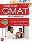 Critical Reasoning GMAT Strategy Guid...