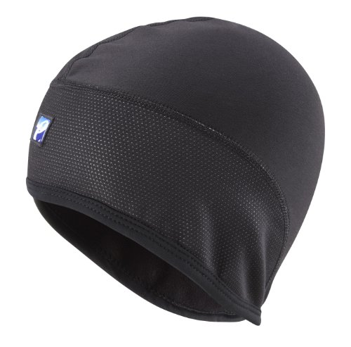 Elite-Cycling-Project-Beanie-Hat-Running-Hat-Helmet-Liner-Transfer-Hat
