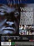 Image de Kopf Über Wasser [Blu-ray] [Import allemand]