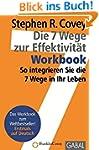 Die 7 Wege zur Effektivit�t - Workboo...