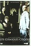 Los girasoles ciegos [DVD]