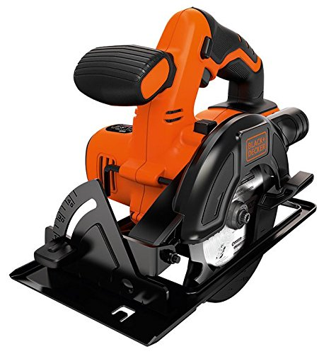 black-decker-bdccs18n-xj-18-v-circular-saw