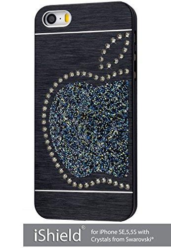 custodia-ishieldr-se-light-per-iphone-se55s-con-crystals-from-swarovskir-marca-e-modello-ishieldr-se