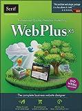 Serif WebPlus X5 [Download]
