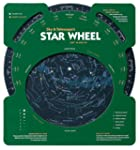 Sky & Telescope's Planisphere 50� North