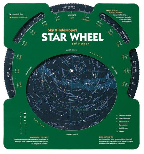 sky-telescopes-star-wheel-50-north