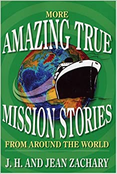 what a world 1. amazing stories from around the globe