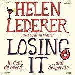 Losing It | Helen Lederer
