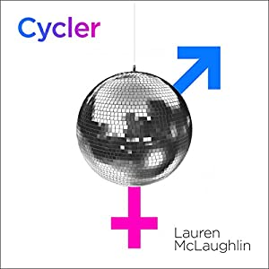 Cycler Audiobook