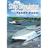 Ship Simulator Extremes: Ferry Pack DLC [Download]