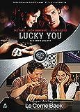 echange, troc Coffret romance : lucky you / le come-back