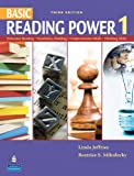 img - for Basic Reading Power 1, 3rd Edition: Extensive Reading, Vocabulary Building, Comprehension Skills, Thinking Skills book / textbook / text book