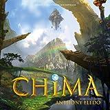 Legends of Chima (Original Television Soundtrack)