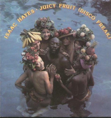 isaac-hayes-juicy-fruit-disco-freak-vinyl-album