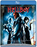 Hellboy [Blu-ray] (Bilingual)