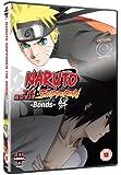Naruto Shippuden The Movie 2: Bonds [DVD]