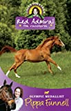 img - for Tilly's Pony Tails 2: Red Admiral book / textbook / text book