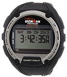 Timex - T5K267 -