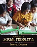 Introduction to Social Problems (8th Edition)