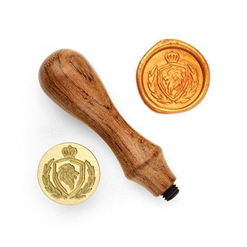 designod-wax-seal-stamp-hero-crest