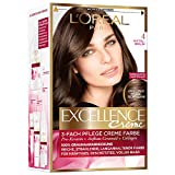 L'Oreal Excellence Creme 172 ml