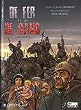 Histoire de Fer et de Sang - l'Invasion