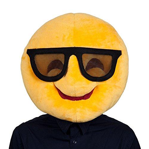 adults-cool-emoticon-emoji-smiley-face-sunglasses-funny-head-mask-accessory