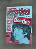 img - for The Beatles Appreciation Society Magazine Book, No. 15 book / textbook / text book