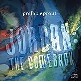 Jordan: The Comeback - Prefab Sprout
