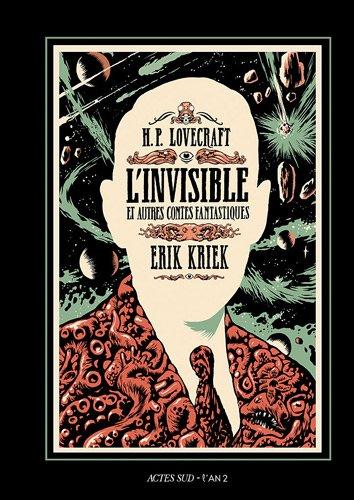 linvisible-et-autres-contes-fantastiques