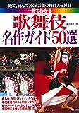 一冊でわかる歌舞伎名作ガイド50選