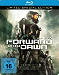 Halo 4: Forward Unto Dawn (Steelbook)...