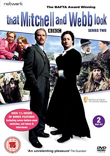 that-mitchell-and-webb-look-series-2-dvd