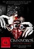Omnivoros – Das letzte Ma(h)l