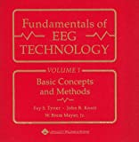 img - for Fundamentals of EEG Technology: Vol. 1: Basic Concepts and Methods book / textbook / text book