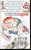 "Afficher ""L'Ogron"""