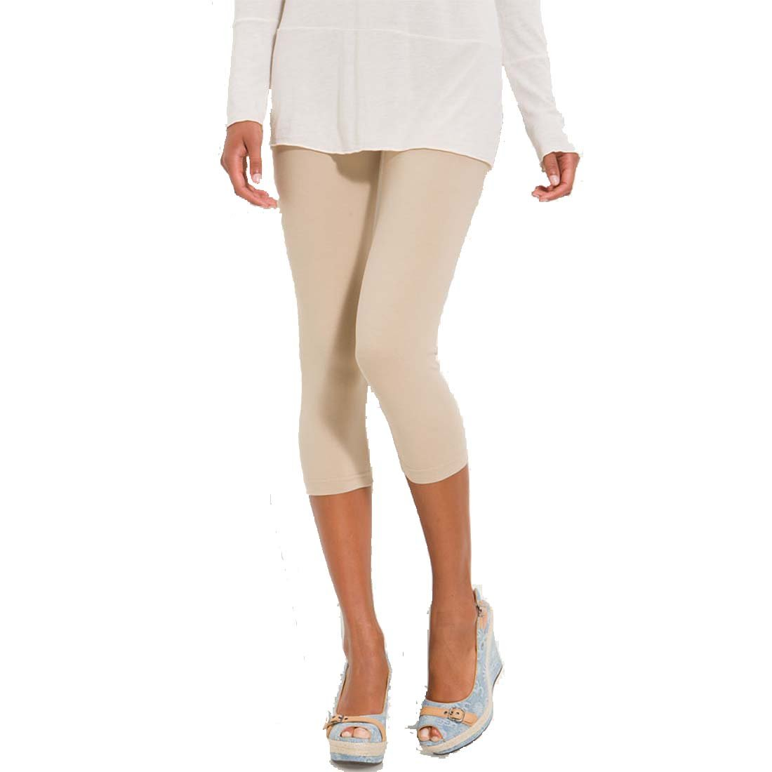 Discover Cream Colored leggings at Zazzle! Use your own images and text or choose from thousands of patterns and designs. Start your search today!