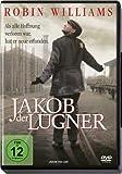DVD JAKOB DER LÃGNER