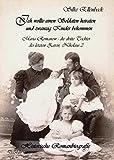 Ich wollte einen Soldaten heiraten und zwanzig Kinder bekommen - Maria Romanow