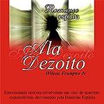 Ala Dezoito | Wilson Frungilo Jr.