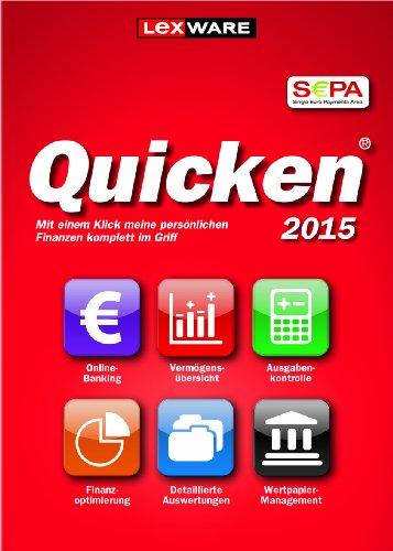 lexware-quicken-2015-download