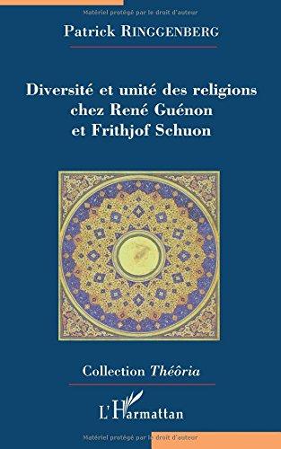 diversite-et-unite-des-religions-chez-rene-guenon-et-frithjof-schuon