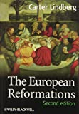 The European Reformations Sourcebook + European Reformations, Set