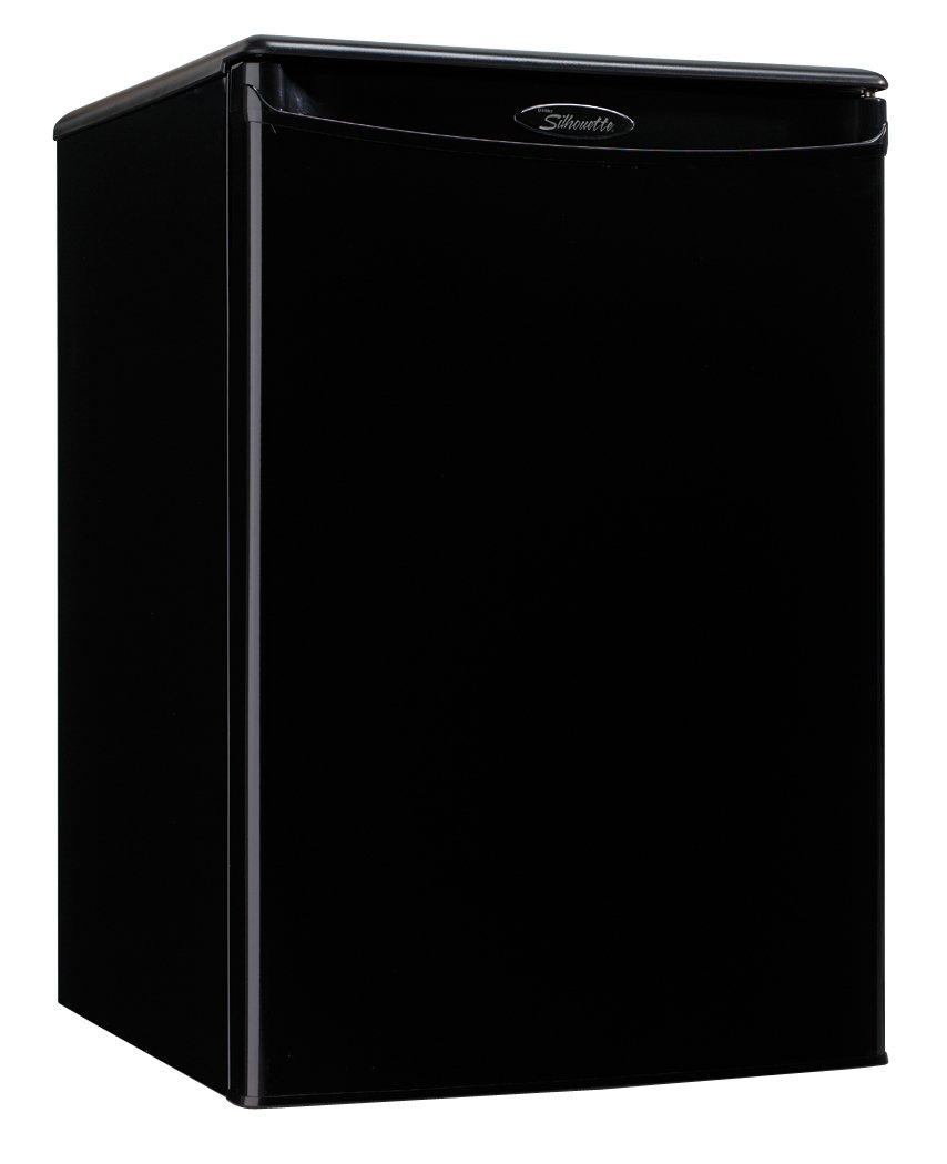 Amazon.com: Compact Refrigerators: Home & Kitchen