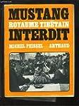 Mustang, royaume tib�tain interdit