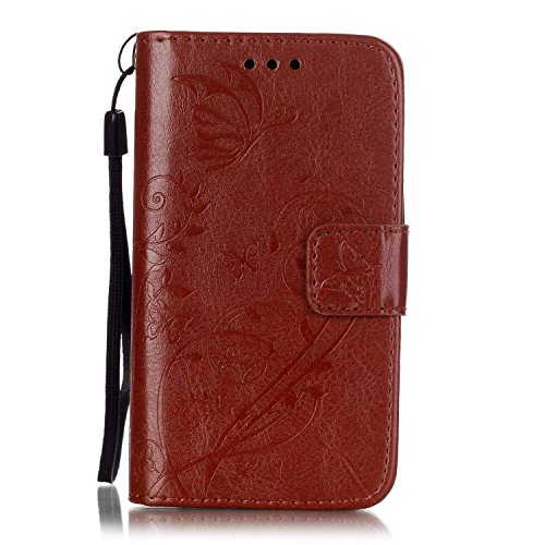 leather-case-cover-custodia-per-samsung-galaxy-trend-lite-s7392-s7390-ecoway-caso-copertura-telefono